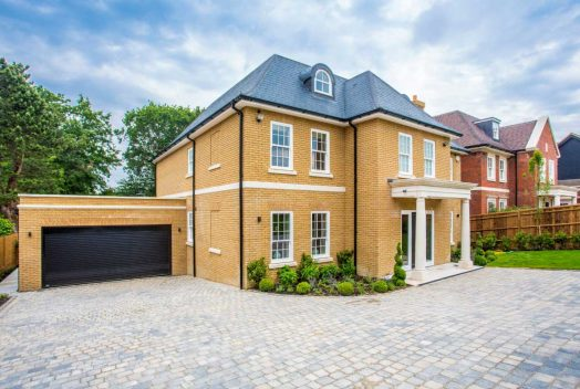 Mattwell Homes